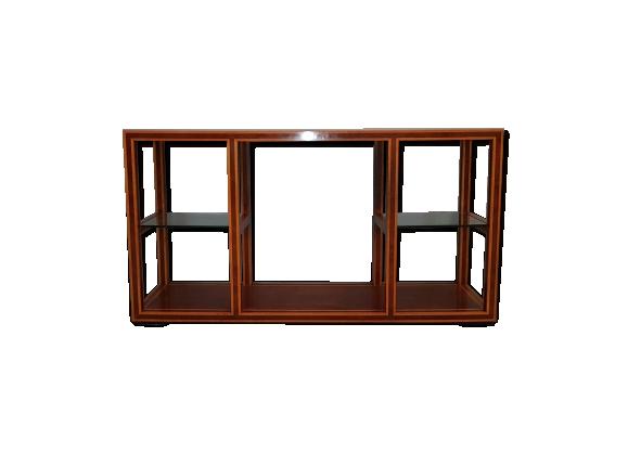 D Co Table Design