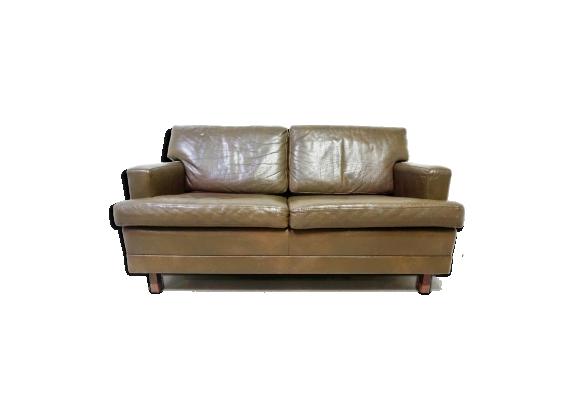 canap scandinave achat vente de canap pas cher. Black Bedroom Furniture Sets. Home Design Ideas
