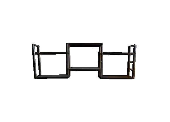 votre canap 39 va se faire des amis. Black Bedroom Furniture Sets. Home Design Ideas