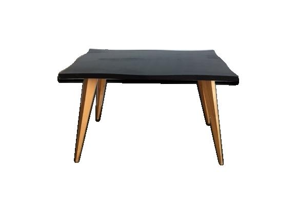 pied base achat vente de pied pas cher. Black Bedroom Furniture Sets. Home Design Ideas