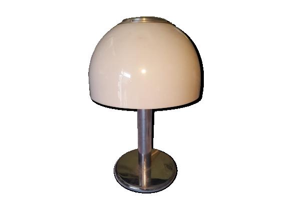 Lampe années 50/60