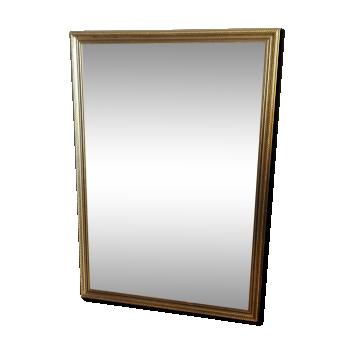 Miroirs vintage d 39 occasion for Miroir des 7 astres