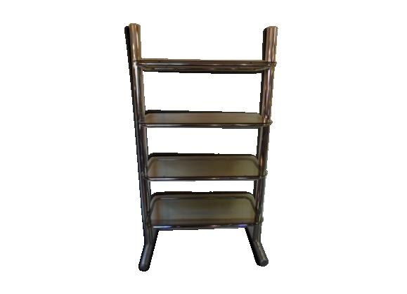 meuble rangement magasin. Black Bedroom Furniture Sets. Home Design Ideas