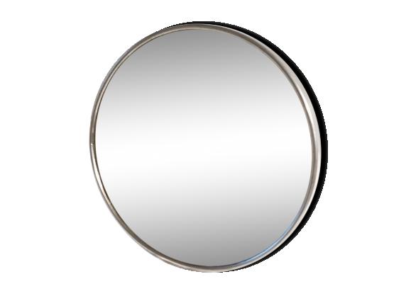 miroir clair achat vente de miroir pas cher. Black Bedroom Furniture Sets. Home Design Ideas