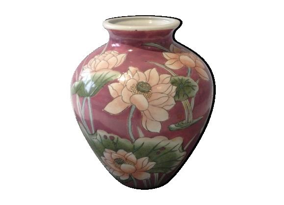 vase en plexiglas pas cher vase en plexiglas transparent avec fish tank furnishings crystal. Black Bedroom Furniture Sets. Home Design Ideas