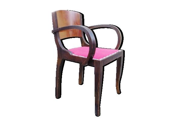 d co ann e 30. Black Bedroom Furniture Sets. Home Design Ideas