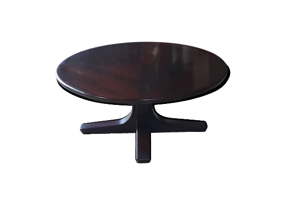 Table acajou basse basse massif basse Table massif acajou massif Table acajou Table basse nOXZ80kNwP