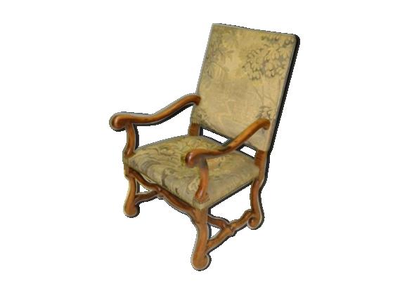 louis xiii achat vente de louis pas cher. Black Bedroom Furniture Sets. Home Design Ideas