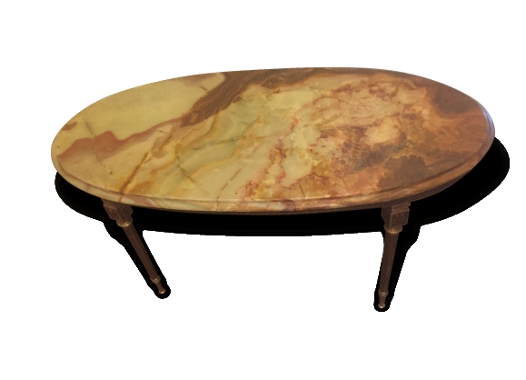 Table marbre achat vente de table pas cher - Table basse louis xiv ...