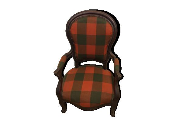 fauteuil cabriolet jusqu 57 meubles. Black Bedroom Furniture Sets. Home Design Ideas