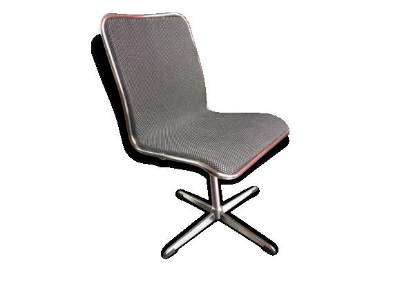 Bureau vintage chaise - Topstar chaise de bureau ...