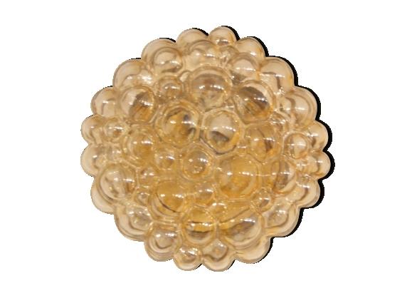 Lampe Bubble de Helena Tynell