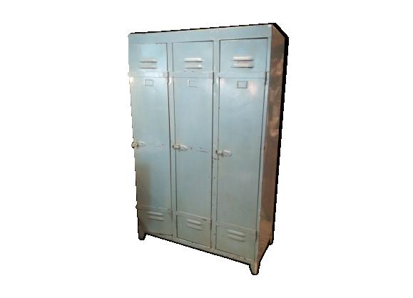 meuble industriel achat vente de meuble pas cher