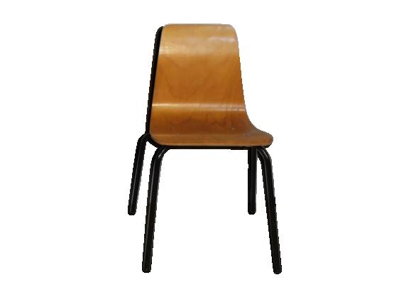 chaises guariche achat vente de chaises pas cher. Black Bedroom Furniture Sets. Home Design Ideas