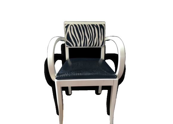 bridge fauteuil achat vente de bridge pas cher. Black Bedroom Furniture Sets. Home Design Ideas