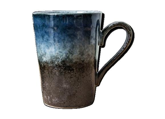 Tasse à café grès Reaksa