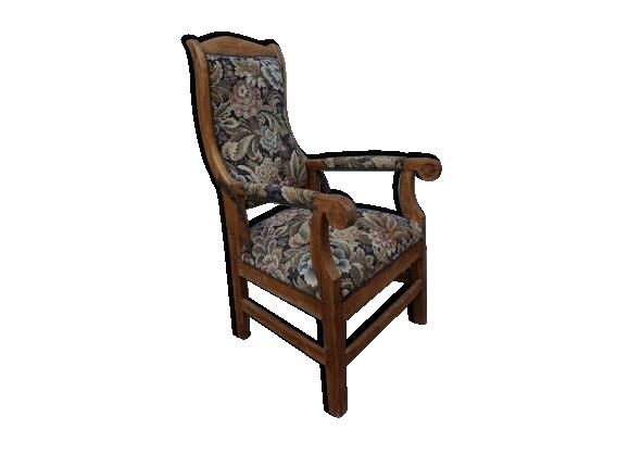 relax achat vente de relax pas cher. Black Bedroom Furniture Sets. Home Design Ideas
