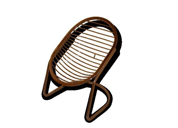 design ann es 70. Black Bedroom Furniture Sets. Home Design Ideas