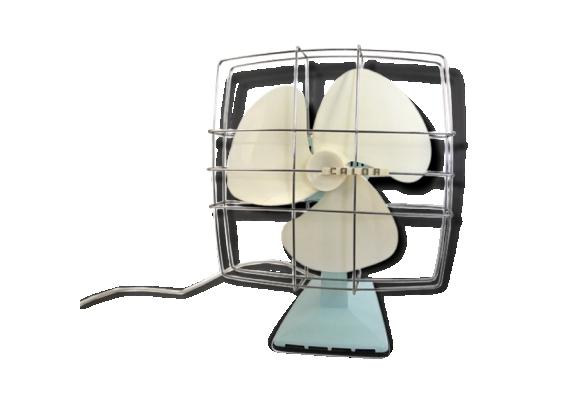 Ventilateur CAlor année 50/60