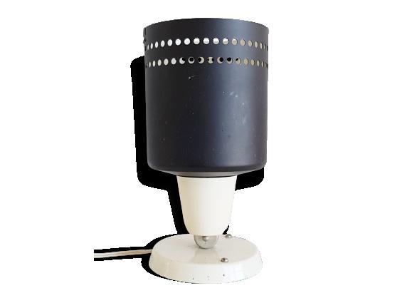 Lampe à poser ou applique/ spot édition Lita années 50/ 60 vintage 1950 1960 rockabilly