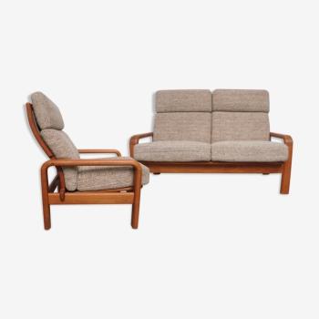 tiangg boutique en ligne. Black Bedroom Furniture Sets. Home Design Ideas