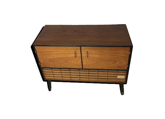 vintage tourne achat vente de vintage pas cher. Black Bedroom Furniture Sets. Home Design Ideas