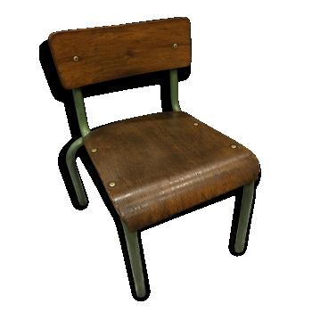 chaise chaise haute. Black Bedroom Furniture Sets. Home Design Ideas