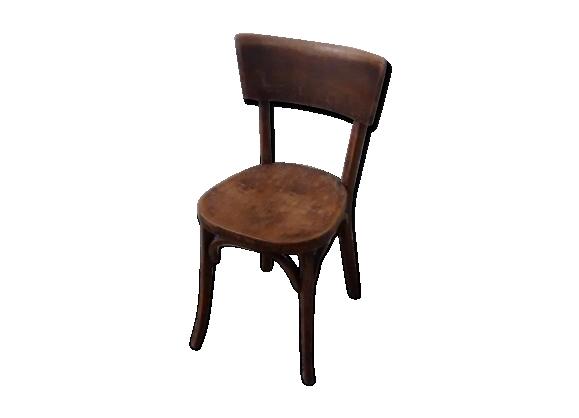 chaise bistrot baumann chaise bistrot baumann with chaise bistrot baumann chaise bistrot. Black Bedroom Furniture Sets. Home Design Ideas
