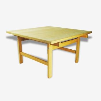 Table Basse Wegner
