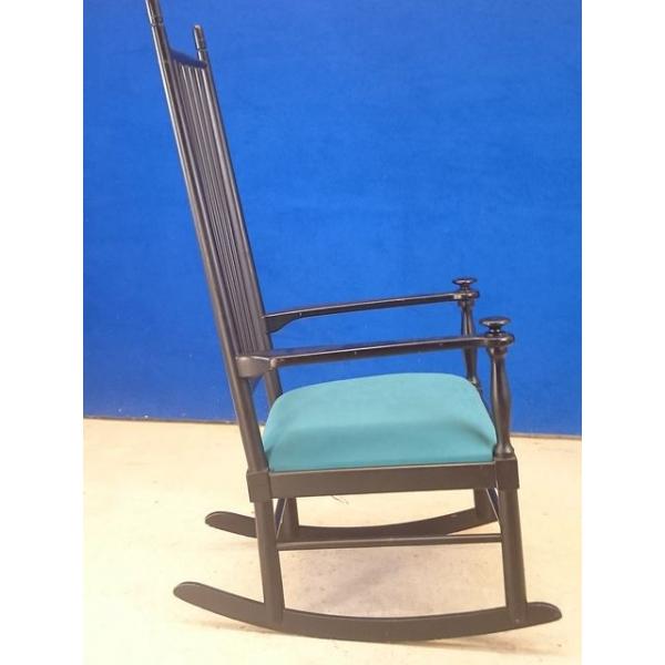 Chaise bascule isabella adolfsson gemla su de bois mat riau bon ta - Chaise a bascule a vendre ...