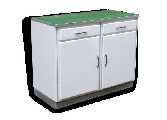 buffet cuisine blanc buffet cuisine logik chne et blanc. Black Bedroom Furniture Sets. Home Design Ideas