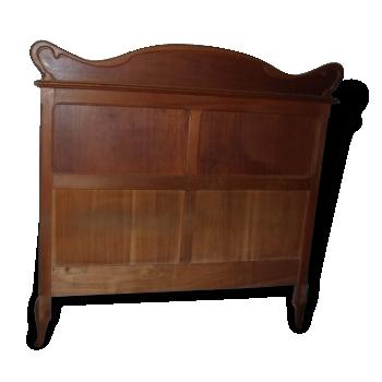 lit vintage en m tal m tal vert bon tat industriel 7df3dcc2f5ef37eebcf6263c6b5121cd. Black Bedroom Furniture Sets. Home Design Ideas