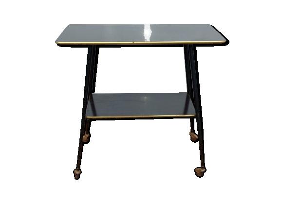 meuble tv 50. Black Bedroom Furniture Sets. Home Design Ideas