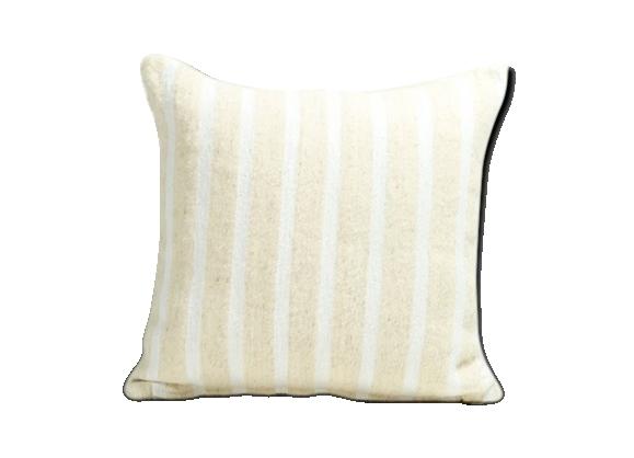 coussin 50x50 achat vente de coussin pas cher. Black Bedroom Furniture Sets. Home Design Ideas