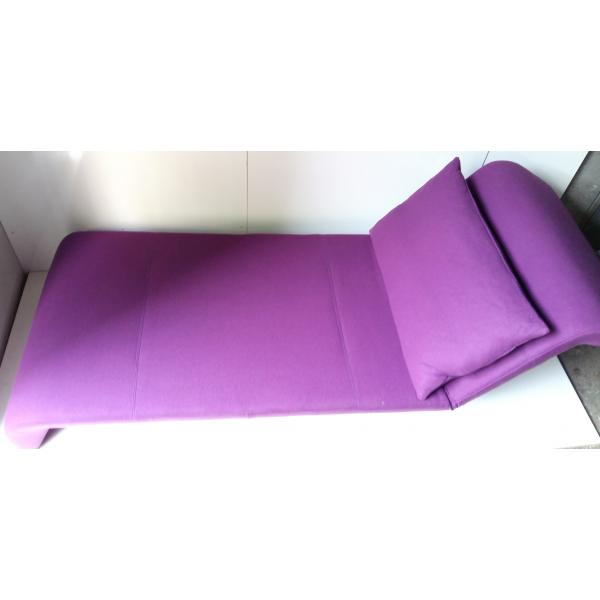 lit de repos meridienne banquette canap cinna 90 39 s. Black Bedroom Furniture Sets. Home Design Ideas