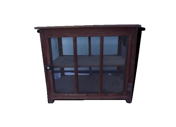 meuble ancien bois. Black Bedroom Furniture Sets. Home Design Ideas