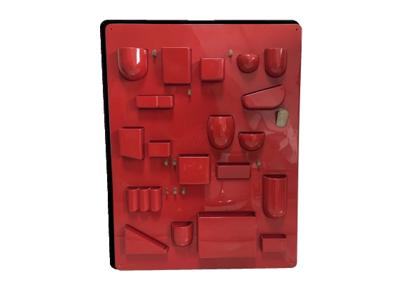 accessoire bureau rangement en. Black Bedroom Furniture Sets. Home Design Ideas