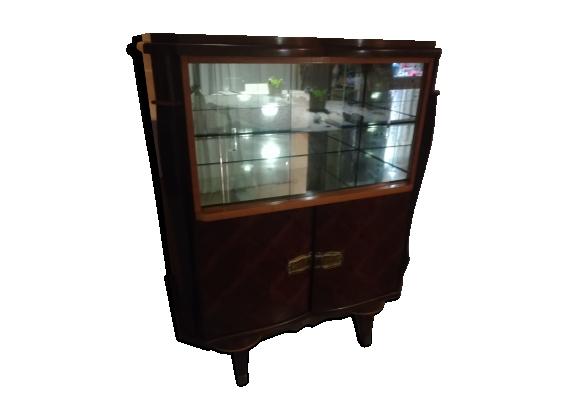 Meuble bar vintage