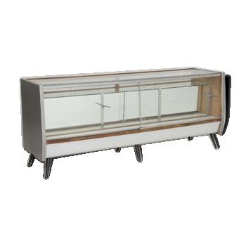 meubles vintage fonctionnels ou d coratifs d 39 occasion. Black Bedroom Furniture Sets. Home Design Ideas
