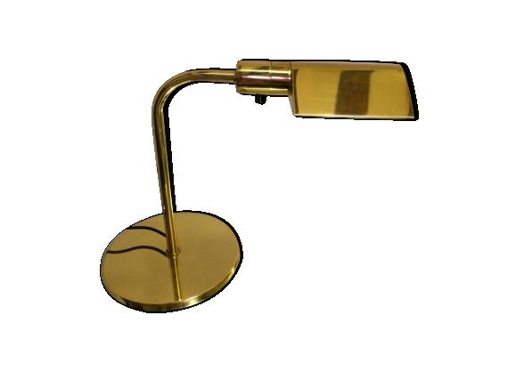 Lampe new achat vente de lampe pas cher - Lampe de bureau new york ...
