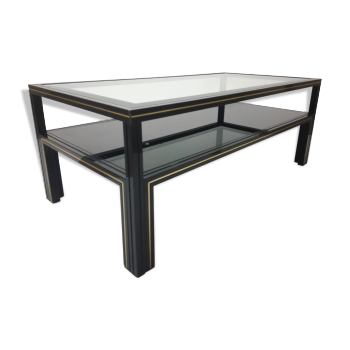 table basse p