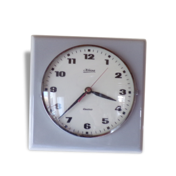 R veil horloge pendule - Pendule murale de cuisine ...