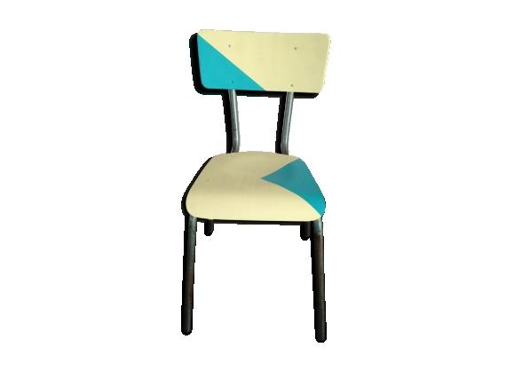 colier achat vente de colier pas cher. Black Bedroom Furniture Sets. Home Design Ideas