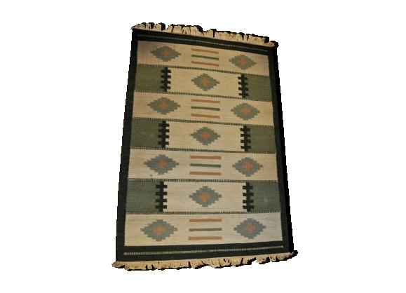 tapis scandinave achat vente de tapis pas cher. Black Bedroom Furniture Sets. Home Design Ideas