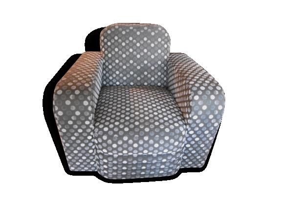 fauteuils airborne achat vente de fauteuils pas cher. Black Bedroom Furniture Sets. Home Design Ideas