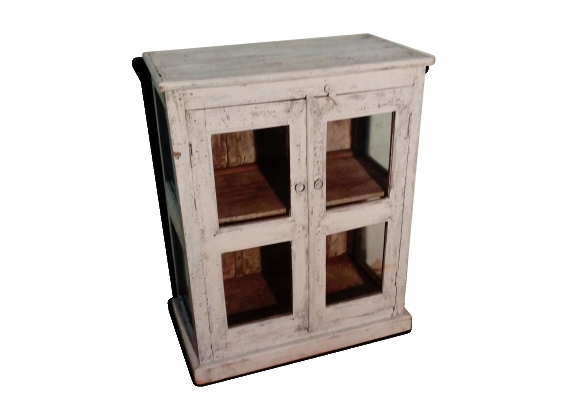 rangement garde manger achat vente de rangement pas cher. Black Bedroom Furniture Sets. Home Design Ideas
