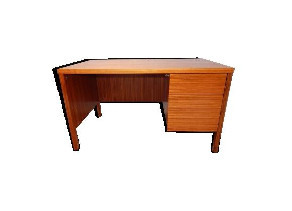 Bureau vintage années 50 60