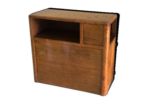 meuble ancien achat vente de meuble pas cher. Black Bedroom Furniture Sets. Home Design Ideas