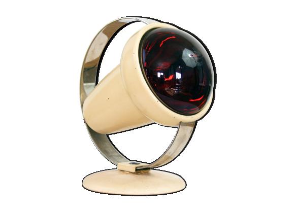 lampe infraphil philips m tal beige dans son jus vintage c88e2d98f48c3acbb1d5220f0c13297a. Black Bedroom Furniture Sets. Home Design Ideas