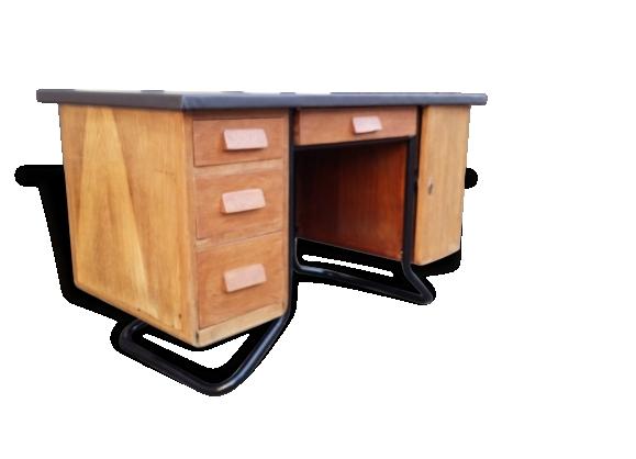 cole achat vente de cole pas cher. Black Bedroom Furniture Sets. Home Design Ideas